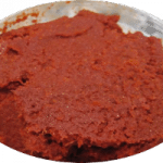 Rote Thai Curry Paste